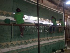 Bekasi Timur-20110519-00246