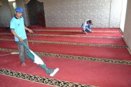 Image result for cuci karpet