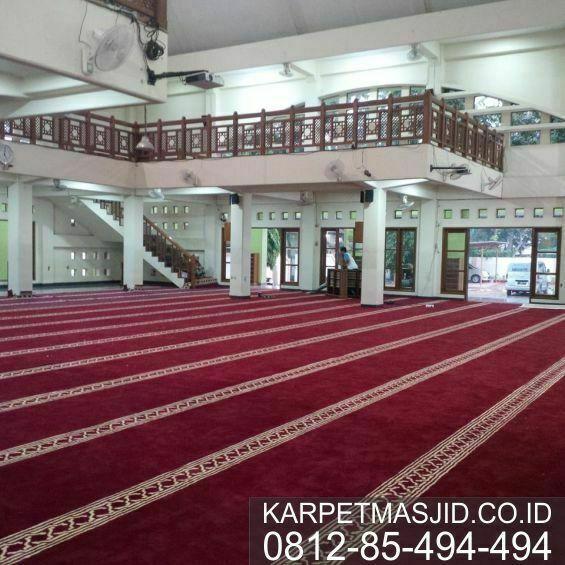 Masjid Islamic Pebayura