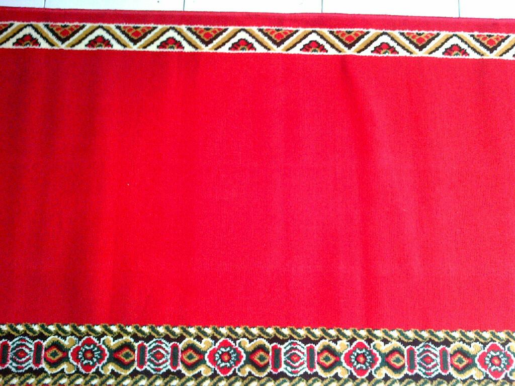 Universal Carpets Indonesia
