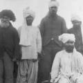 Cerita Masjid Pertama di Australia yang Seperti Gubuk