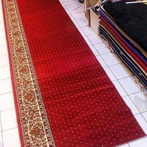Karpet Masjid Turki Bahrain