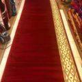 karpet-turki-minimalis